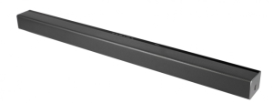 SoundBar3.0BT sidex