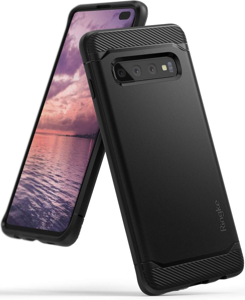 Ringke Onyx Galaxy S10 Plus