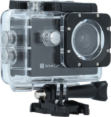 HYKKER ACTIVE CAM2 1