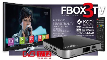 fbox3tv slider image250