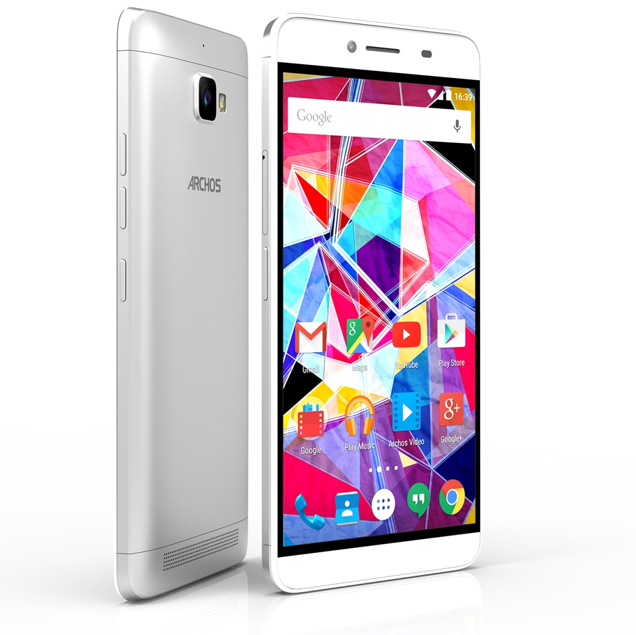 archos diamondplus large 05
