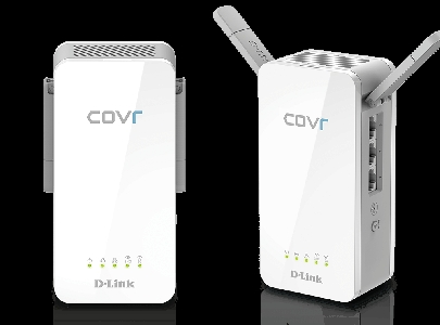COVr P2502 front2