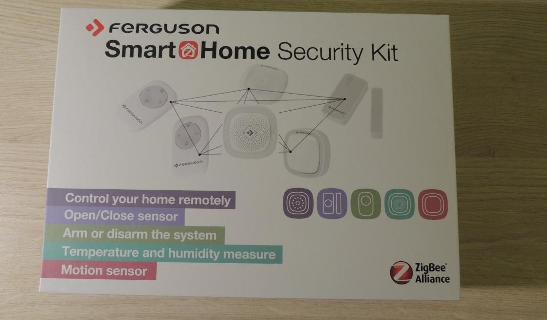 Ferguson SmartHome 014