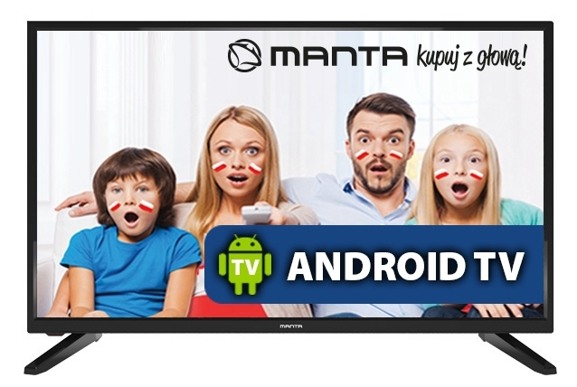 android tv 32 led9320e1s emperor