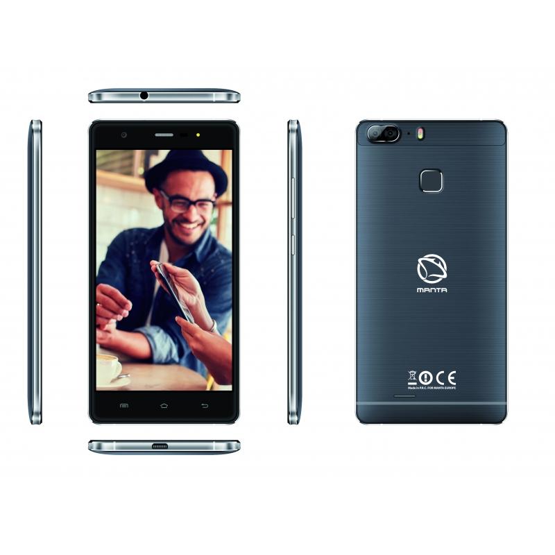 msp95013gr mezo 1 smartfon quad core 55 premium
