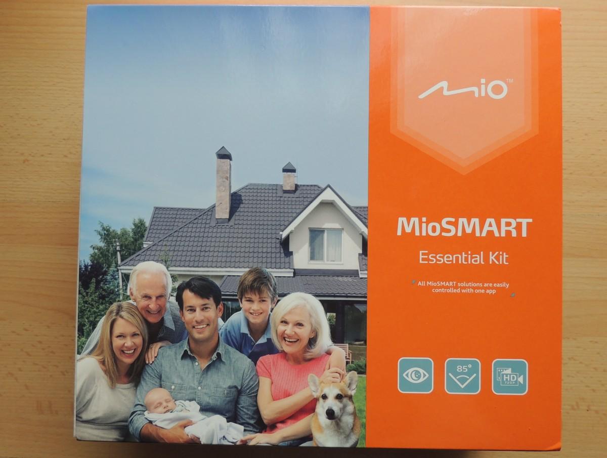 mioSmart001