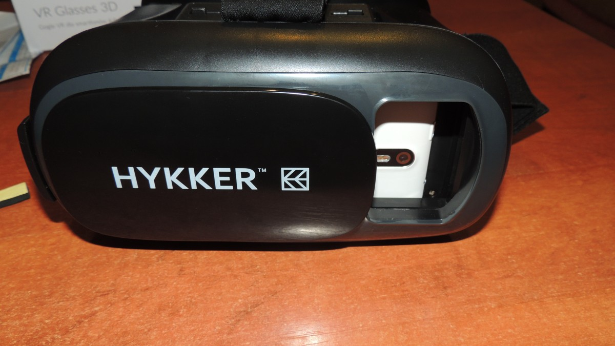 hykker vr glasses 035